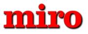 miro_logo.jpg